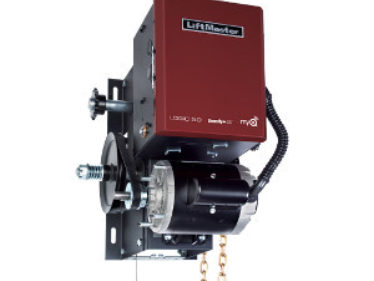 Plyler Entry Systems   LiftMaster Commercial and Gate Operators