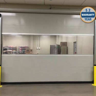 Speed Commander™ 1400 Sel Cool Master Cold Storage