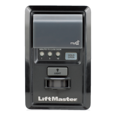 LiftMaster MyQ Control Panel 888LM