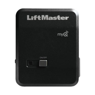 LiftMaster Remote Light Control 825LM