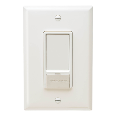 LiftMaster Remote Light Switch 823LM