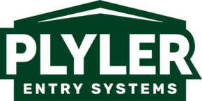 Plyler Entry Systems | Join Our Team!